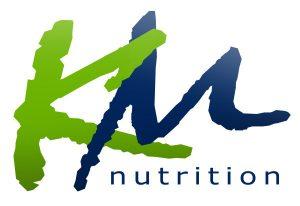 KM Nutrition, LLC