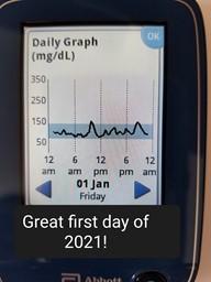 CGI phone app screen shot
